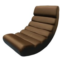 Comfy Spa Chair Large (CODE: MF2875) - Peterborough, Cambridgeshire