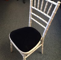 Used Limewash Chairs For Sale