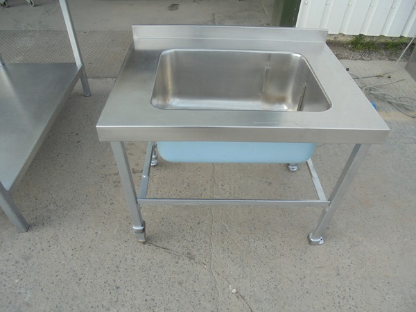 Low Sink for sale
