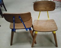 Florence  Side Chairs for sale