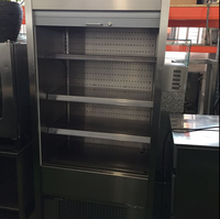 Multi Deck fridge for sale UK