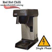 Filter coffee machine UK