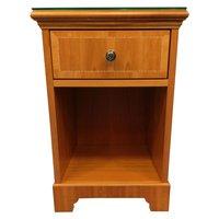 Luxury Bedside Cabinets