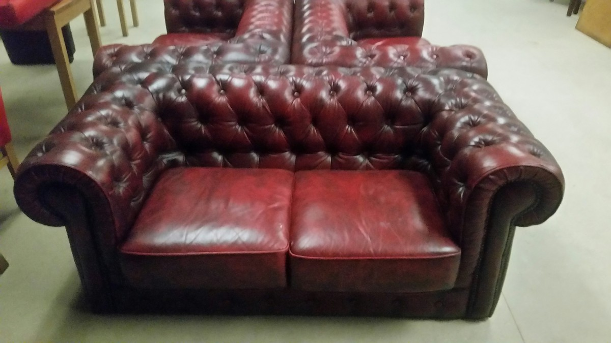 derby chesterfield sofa mathwatson rh mathwatson com