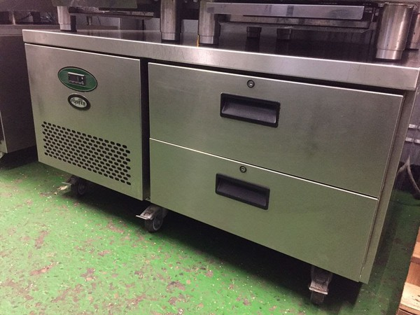 Natural gas char grill for sale