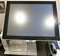 All in one epos system for sale