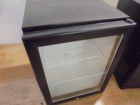 Used hotel fridge