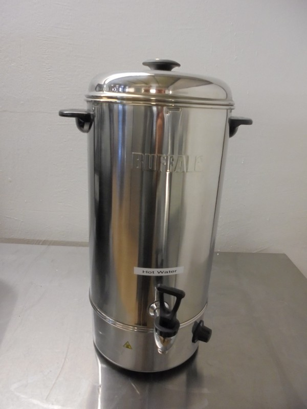 Used water boiler for sale UK