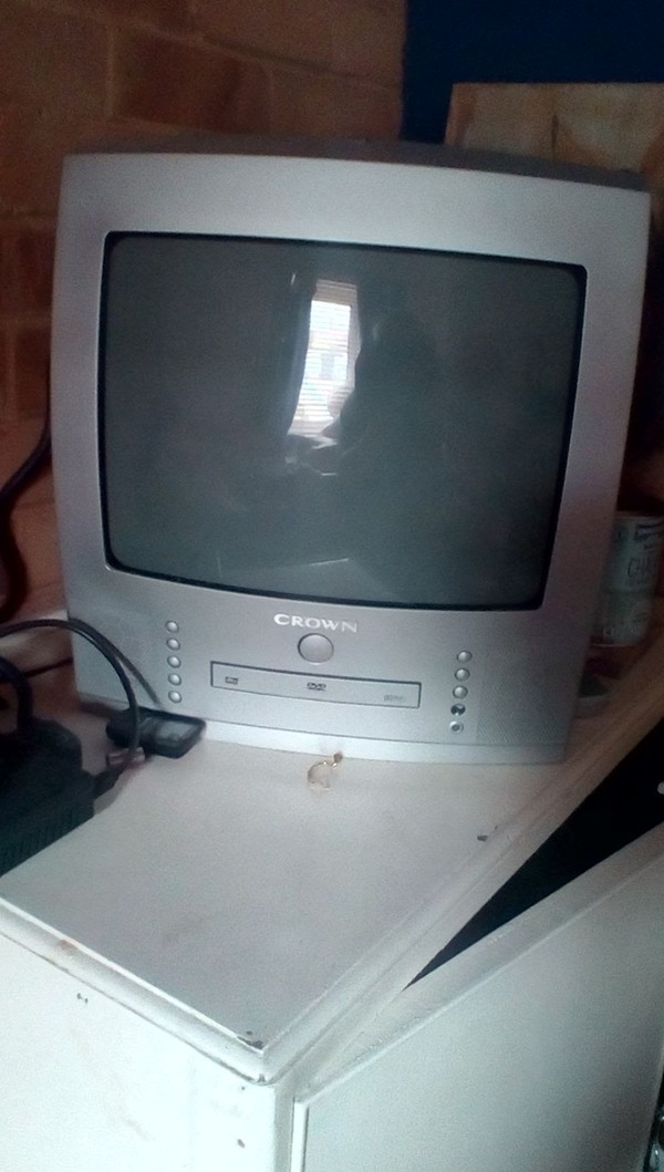Ex hotel tvs for sale