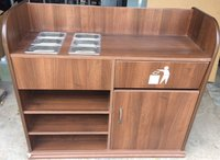 Used Dumb waiter for sale