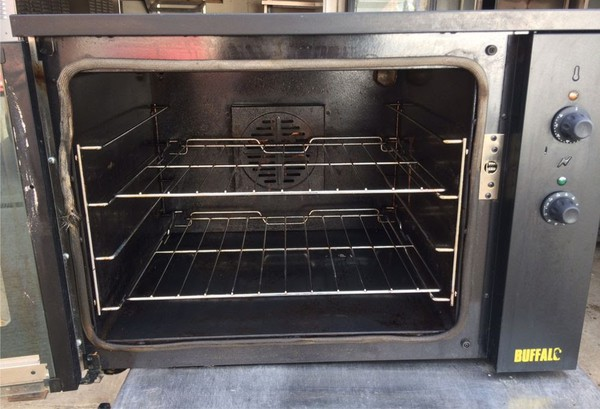 Catering microwave for sale