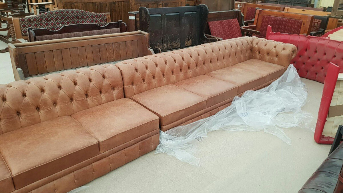 Used Hotel Furniture For Sale Uk