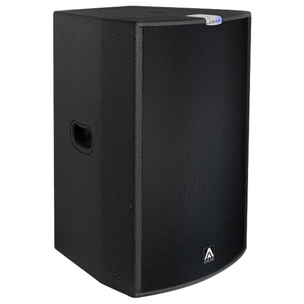 Secondhand Loudspeaker for sale