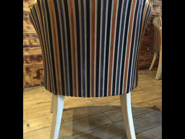 Used tub chairs for sale