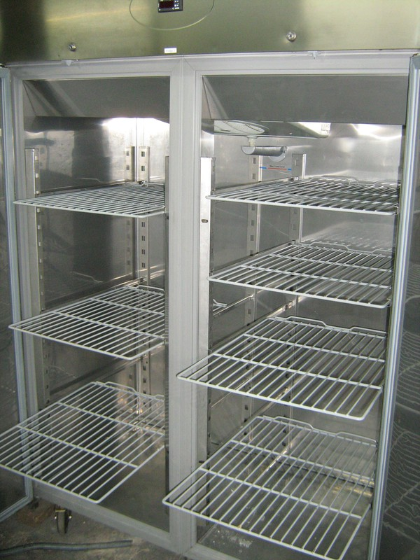 Catering fridge for sale