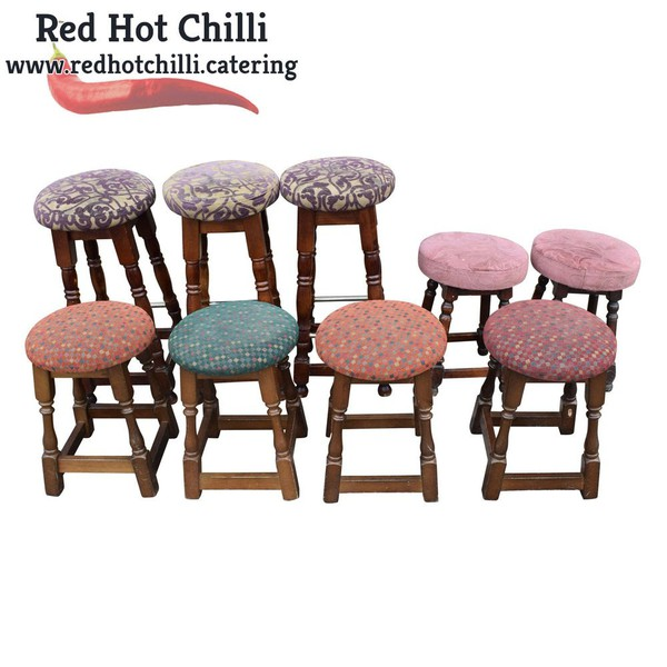 Traditional bar stools for sale