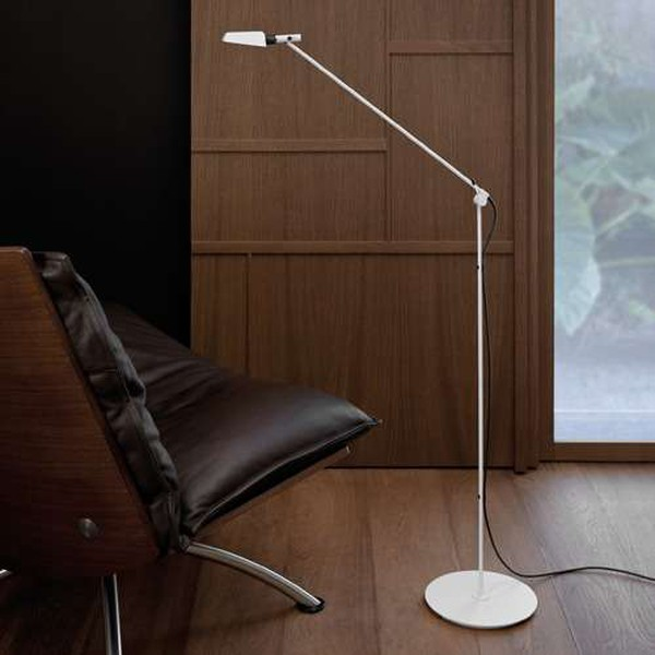 Tema floor lamp