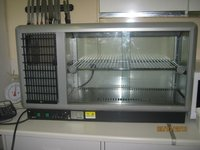 Counter Top Display Unit Fridge