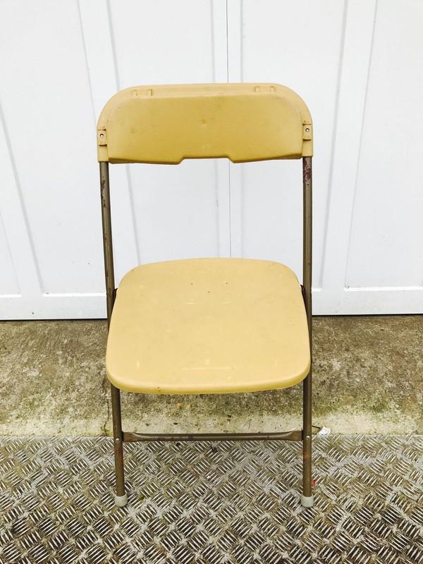Samsonite folding chairs for sale