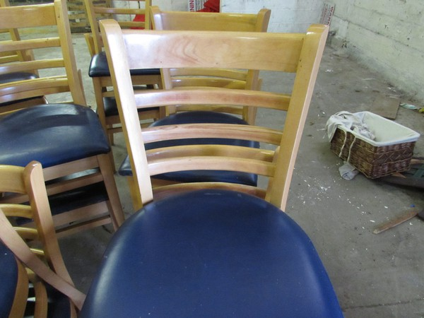 Restaurant chairs for sale uk