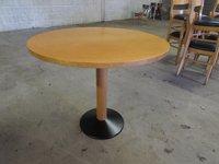 Oak tables for sale