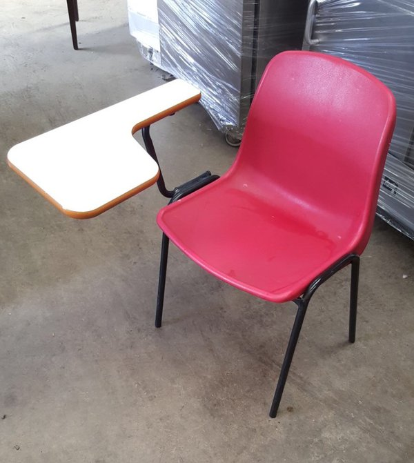 72 x School / Conference / Lecture Chairs