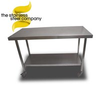 used steel bench for sale