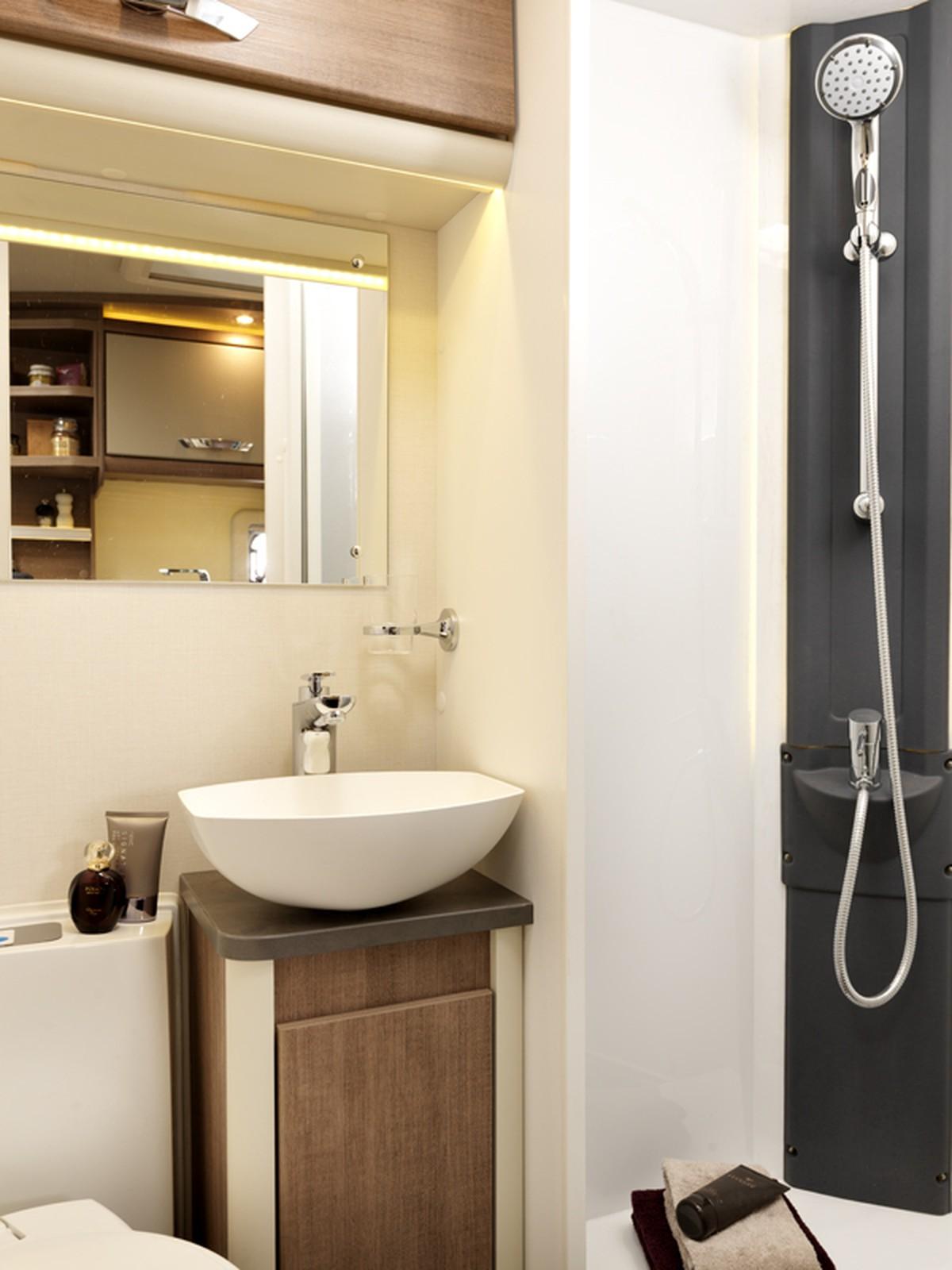 bathroom accessories perth scotland. lunar roadstar el 2 berth motorhome bathroom accessories perth scotland r