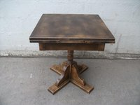Brand new pub tables for sale Shropshire