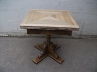 New restaurant tables for sale shropshire
