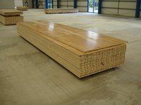 Wooden flooring for sale