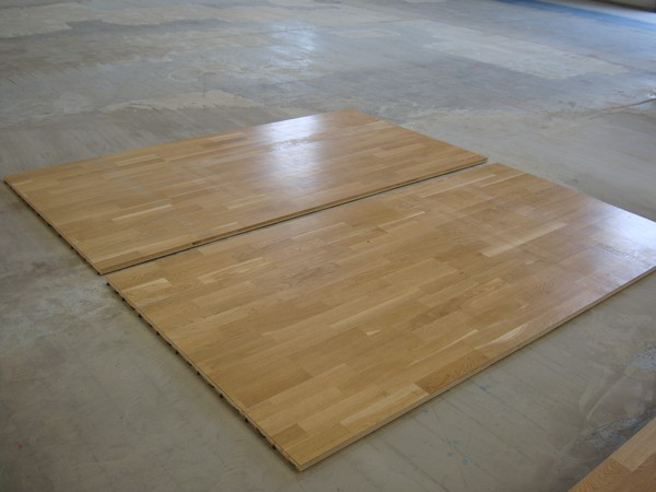 second hand laminate flooring for sale