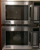 Commercial microwave for sale UK
