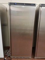 Used upright freezer for sale