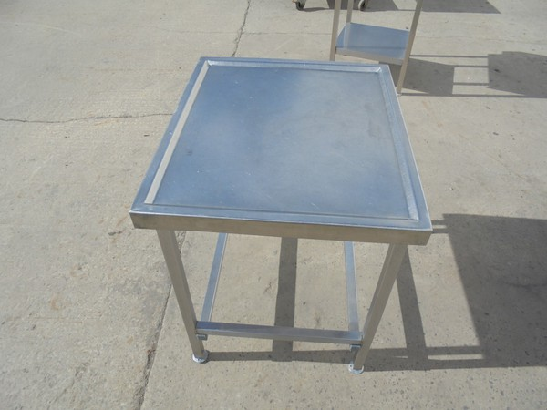 Steel stand for sale UK