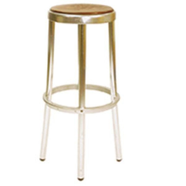 Ex hire bar stools for sale