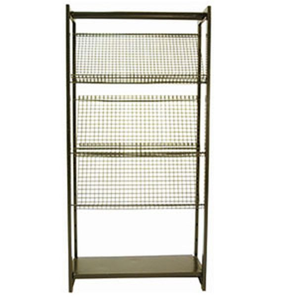 Shelving racks for sale