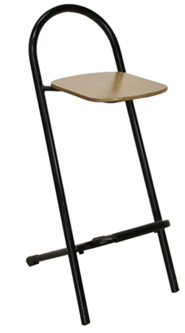 Used bar stools for sale