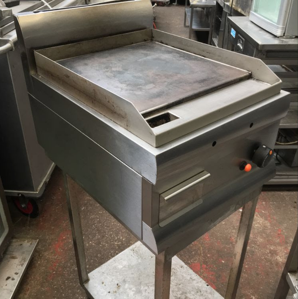 Commercial griddle for sale