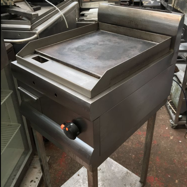 second hand griddle for sale UK