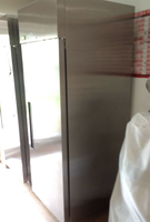 Used commercial fridge for sale