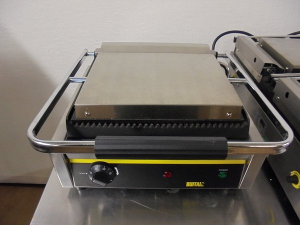 New Panini grill for sale