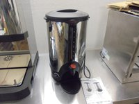 New water boiler for sale