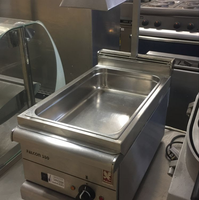 Used Chip scuttle for sale Newcastle