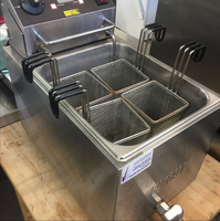 Used pasta cooker for sale