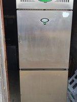 Foster Commercial Fridge / Freezer
