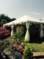 Marshall marquees for sale