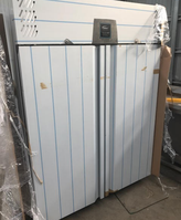 New Williams 2 door fridge for sale
