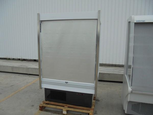 Commercial multi fridge for sale