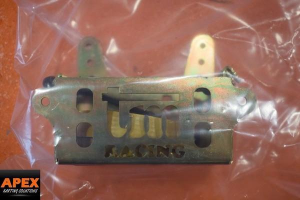 TM Racing Battery Box